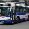 西日本JRバス 531-7904