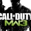CoD:MW3を終えてゲームの今後について思った事