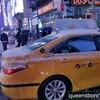 ニューヨークの12月はDJにとって最も稼げる季節ってほんと?【NY・DJ・クラブ】
