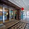 台北旅行:オレンジホテル リンセン 台北/福泰桔子商旅-林森店はウォシュレット付きでお勧めです