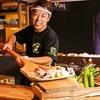 【オススメ5店】国立・国分寺(東京)にある炉端焼きが人気のお店