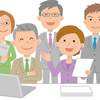 仕事へのやる気を高める方法