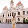 投資先としてのベトナム【VNM】【DFVT】