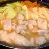 痩せる節約鍋【1食111円】まるさん寄せ鍋だしde水晶鶏鍋の作り方