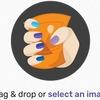 ブログ高速化に必須。Squooshで画像を圧縮する方法