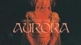 【歌詞和訳】Giving In to the Love:ギビング・イン・トュー・ラブ - AURORA:オーロラ