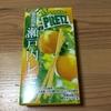 プリッツ日本味めぐり~瀬戸内レモン~ from Japan
