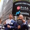 【成長米国株】事業拡大中の黒字銘柄『くら寿司USA』$KRUSを推す!!