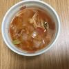 5日で断念してしまった脂肪燃焼スープダイエットの報告!