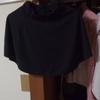 洋服リスト81~100