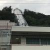 上野原・四方津にある現代の天上の楽園
