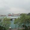 【リゾート・ワールド・セントーサ(RWS)】シンガポール