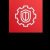 GuardDuty のマルチアカウント管理機能有効化を省力化する