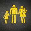 家事育児が苦手な夫へ。妻がワンオペを受け入れたら「離婚」が近い