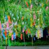 JRA 穴馬予想【七夕賞&プロキオンステークス、中京競馬場全レース予想】7月9日(日)