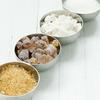 上白糖はダメ?美と健康のための砂糖の選び方と付合い方