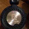 「ヘッドホン」ULTRASONE ウルトラゾーンPRO2500