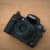 Nikon D700 ~現役オールド2021~。