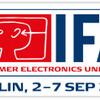 IFA2016に合わせてソニーモバイルがプレスカンファレンスを9月1日に開催予定!?