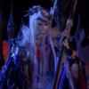 Thunderbolt Fantasy 東離劍遊紀 総評