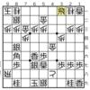 反省会(190725)
