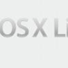 Lion と ともに、Mac mini から光学ドライブが消えて、円盤とマウスの終わりのはじまり。