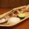 日本文化におけるサンマの役割(続き)