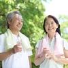 シニアのダイエットは老ける!60歳過ぎたら糖質、ロカボダイエットは危険!