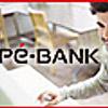 【フリーランスエンジニア】PE-BANKってどんなエージェント?
