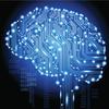 【感想】人工知能にもブームがあった?