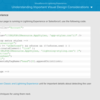 SFDC:VisualforceをLightning Experienceで利用するときにCSSを追加する方法