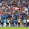 【サッカーW杯】VARだけではない!新たに導入されたもう2つの新ルール