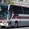 阪急バス 2890