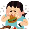 インスリンが人を太らせる〜糖質についてのまとめ〜