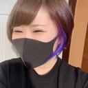 女性美容師『トノ。』のブログ