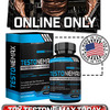 Testonemax Review :- How Can You Boost Sexual Confidence In Bedrom How to Use This ....