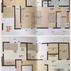 マイホーム計画❁︎壁紙