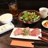 【渋谷焼肉】「Gyutto Batto(ギュットバット)」でA5黒毛和牛焼肉定食を食べて来た!【評価感想】