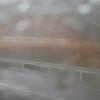 豪雨と突風の旅 いわき・小高・楢葉木戸(1)