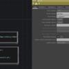 TouchDesignerでGLSLを使う為の基礎の基礎知識