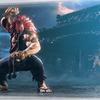 SFV Character Guide #3 - Akuma