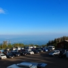富良野岳登山記-2 チングルマに、ハクサンイチゲに・・・頂上付近のお花畑が圧巻だった!