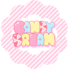 【Candy Dream】英語公式サイトから購入・無事お迎え出来ましたレポート