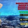 Situs Bermain Taruhan Tembak Ikan Terbaik