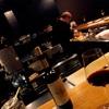 便利な世の中とは、退路が絶たれた世の中。美味しいお店12 ワインとワショク ツネオ 京都