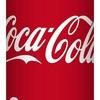 【裏ワザ】コーラの意外な使い方8選