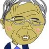 黒田日銀総裁「必要に応じ対応」って、いつも同じことばかり繰り返しています。
