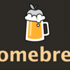 【Mac】Homebrewとは? - からのFormula、keg、Cellar、Tapってなに?