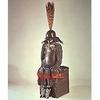 図録「細川家の至宝 -珠玉の永青文庫コレクション-」(2010年 東京国立博物館)