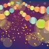 この動画観てみて^^…「おしょぶ~present真夜中の雑談室261夜」8月限定増刊号^^